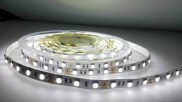 UL,CE, RoHS Certified 5050 LED Strip Light
