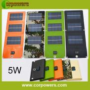 Cheap  Solar Mobile  Phone  Charger  Manufacturer