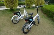 Leadway  Electric  Bike Of  Electric Vehicles  Tir Manufacturer