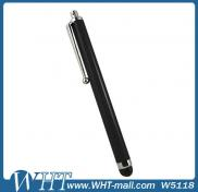 2014 New Style Hot Selling Sensitive Stylus  Touch Manufacturer