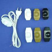 Dimmer Switch  Manufacturer