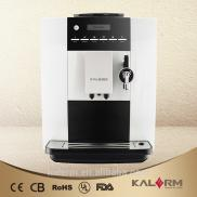 Espresso Coffee Maker Manufacturer