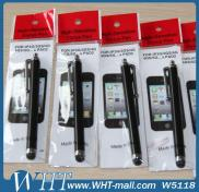 Low Price Stylus  Touch Pen  For Samsung Galxy S A Manufacturer