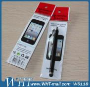 Universal Cheapest Screen  Touch Pen  Alibaba Expr Manufacturer