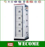 11KV Box-type Fixed  Distribution  Switchgear DXG- Manufacturer