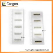 For  Iphone  3  LCD  Screen Flex Contact FPC Plug Manufacturer