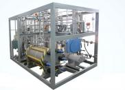 Hydrogen Generating Equipment By Electrolysis Manufacturer