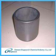Refractory High Temperature Resistance Industry Al Manufacturer