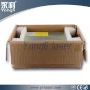 CE Certificate Good 40W Power Supply Manufacturer