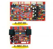 PCB For ZX7-500 IGBT  Modules  Control Inverter MM Manufacturer