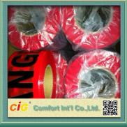 Warning Tape Manufacturer