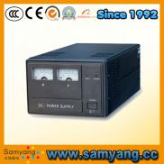 13.8V Radio Linear  Dc Power Supply AC  To  DC  Fo Manufacturer
