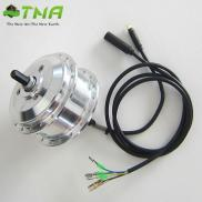 Mini  Bike  Motor 36V250W  Light  Weight Type Manufacturer
