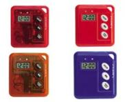 Mini Digital Timer Manufacturer