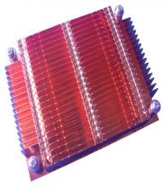 PCB Board Radiator Manufacturer