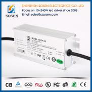 2014 China  High  Precision  Power  Supply  Led Hi Manufacturer