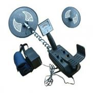Big And Small Coil Ground Metal Detector With Exte Manufacturer