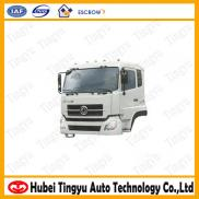 Dongfeng Hercules Cab Heavy Truck Cab Zaxis225-3 C Manufacturer