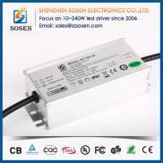High  Quality Custom  Power  Supply 12w  Led High Manufacturer