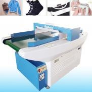 Textile Machinery/ Needle Detector Manufacturer