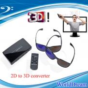 Top Selling Products 2013 Full Hd 2d To 3d Video C Manufacturer