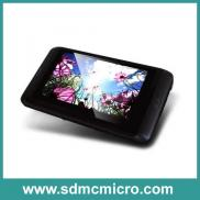 """4.3""""  MP4  With ISDB-T TV  Player  Manufacturer"""