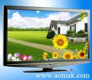 AMH 32inch  Touch Screen Pc  Tv All In One Manufacturer