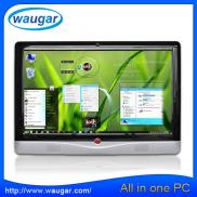 Cheap !  Touch Screen  21.5 Inch Reasonable Price  Manufacturer