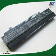 Hot Sale  Original  Notebook  Battery  A32-1025 Fo Manufacturer