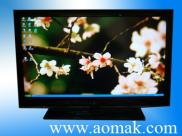 LG Display  Touch Panel  42 Inch All In One  Pc  T Manufacturer