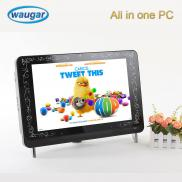 NEW !  Touch Screen  21.5 Inch Core I3 I5 I7 Lates Manufacturer