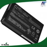 Original  A32-C90 Laptop  Battery  For Asus C90a  Manufacturer