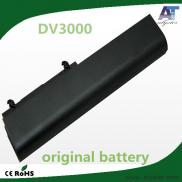 Original  External  Battery  For Laptop HP Pavili Manufacturer