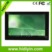 13.3 Inch Advertising  Pc  All In One With  Touch  Manufacturer