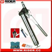 15000psi Hand Grease Gun Fitting Manufacturer