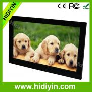 21.5 '' Wifi Android Touch Screen All In One  Adve Manufacturer