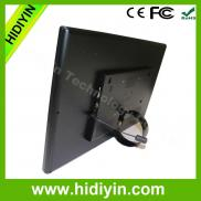 Advertising Lcd Network 21.5 Inch  Touch Screen  A Manufacturer