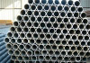 Carbon Seamless Steel Tube Manufacturer