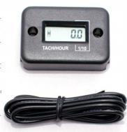 Tach Hour Meter For Motorcycle ATV Snowmobile Boat Manufacturer