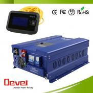 10kw  Off Grid  Solar Inverter  Power  Inverter   Manufacturer