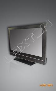 "15"" Touch PC Manufacturer"