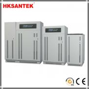 1KVA To 400KVA Low Frequency Ups Manufacturer