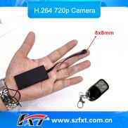 Built In Rechargeable  Battery ,Remote Control,Tim Manufacturer