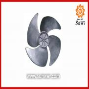 CPU Cooling Fan Part Manufacturer