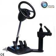 For Playing Game And Learn To Drive Motor Car Driv Manufacturer