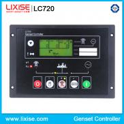 Generator Amf Controller DSE720 For Deep Sea Auto  Manufacturer