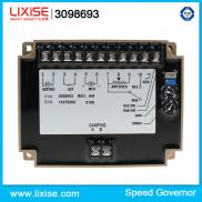 Generator Electronic Governor 3098693 Electric Gov Manufacturer