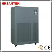 HKSANTEK Low Frequency Three Phase Online Ups 220v Manufacturer