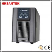 Hot Sale Single Phase High Frequency UPS,homeage U Manufacturer