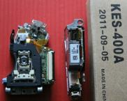 Laser Head KES-400A SONY For PS3 SONY Manufacturer